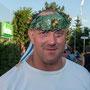 innerschweizerisches schwingfest, cham 6. juli 2014