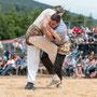 bernisch kantonales schwingfest, st. imier 10. august 2014