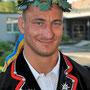 Nordwestschweizerisches Schwingfest Allschwul 2013