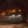 winterdienst stadt thun, 27. januar 2015