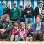 kemmeriboden-schwinget 24. august 2014