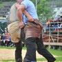 Luzerner Kantonales Schwingfest Wolhusen 3.6.2012