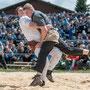 emmentalisches schwingfest schüpbach 11. mai 2014