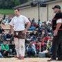 thurgauer kantonal schwingfest, bichelsee-balterswil 3. mai 2015
