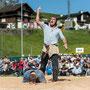 schwyzer kantonales schwingfest muotathal 18. mai 2014