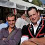 Bernisch-Kantonales Schwingfest Oberdiessbach 07.08.2011