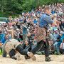 stoos-schwinget 14. juni 2015