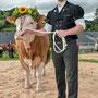 oberländisches schwingfest, sigriswil 29. Juni 2014