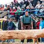 oberaargauisches schwingfest seeberg-grasswil, 23. mai 2015