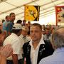 Schwägalp-Schwinget 19. August 2012
