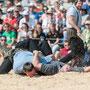 mittelländisches schwingfest richigen 31. mai 2015