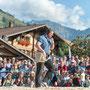 chemihütte-schwinget 28. september 2014