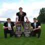 Seeländisches Schwingfest Ipsach 08.06.2008