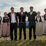 weissenstein-schwinget 19.juli 2014