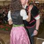 seeländisches schwingfest, studen 25. Mai 2014