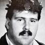 Hasler Eugen, Galgenen, Erstgekrönter Stans 1989