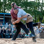 baselstädtischer schwingertag, basel 14. Mai 2015
