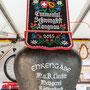 emmentalisches schwingfest langnau, 17. mai 2015