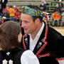 Nordwestschweizerisches Schwingfest Grenchen 20.06.2010