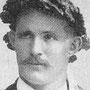 Salzmann Gottlieb, Schangnau, Erstgekrönter Langenthal 1919