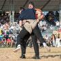 bernisch kantonales schwingfest niederscherli 21. juli 2013