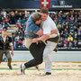 mittelländisches schwingfest bern 3. mai 2014