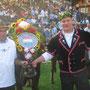 Innerschweizerisches Schwingfest Muotathal 02.07.2006