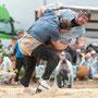 nordwestschweizerisches schwingfest 3. august 2014