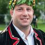 nord ostschweizerisches schwingfest gais 2013