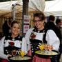 Kemmeriboden-Schwinget 02.09.2012