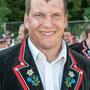 luzerner kantonales schwingfest, 7. Juni 2015 inwil