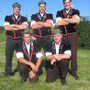 Weissenstein-Schwinget 16.07.2006
