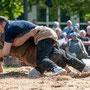 baselstädtischer schwingertag 29. Mai 2014
