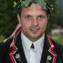 schwarzsee-schwinget 22.juni 2014