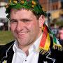 Waadtländer Kantonal Schwingfest Oron-la-Ville 08.05.2011