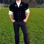 Kilian Wenger, Horboden
