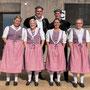 stoos-schwinget 9. Juni 2014
