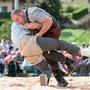 südwestschweizerisches schwingfest savièse 13. juli 2014