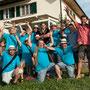 oberaargauisches schwingfest 7. Juni 2014 messen