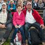 brünig-schwinget 27.juli 2014