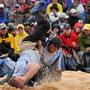 Schwing- und Älplerfest auf dem Stoos 13.06.2011