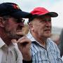 Freiburger Kantonales Schwingfest 17.06.2012 Cressier