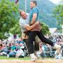 bündner-glarner schwingfest, näfels 25. mai 2015