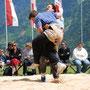 Brauischwinget Interlaken 12.05.2008