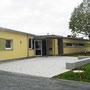 Kindergarten Lamerdingen - Neubau