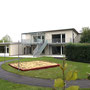 Kindergarten Lamerdingen - Erweiterung