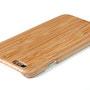 Iphone 6s Hülle Kevlar Bambus  links
