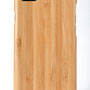 iPhone 7 Holz Bambus Air