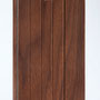 Galaxy s9 Fliphülle Holz