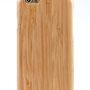 Bambus Hülle iPhone 6 plus